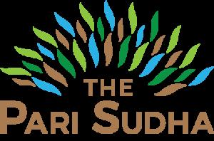 The Pari Sudha