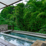 Holy Retreat Semi-Private Pool